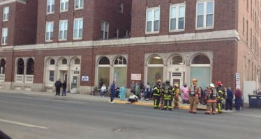 If not for sprinkler system Minnesota fire could have been much worse