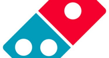 Partner with NFPA and Domino's for Fire Prevention Week!