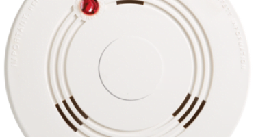 NY State legislature passes bill requiring all battery-operated smoke alarms include non-removable,10-year batteries