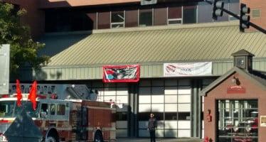 """FPW coup d'envoi """"Sparks' intérêt dans la communauté"""