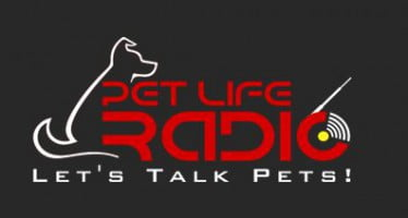 Take Action, pets safety and preparedness featured on Pet Life Radio