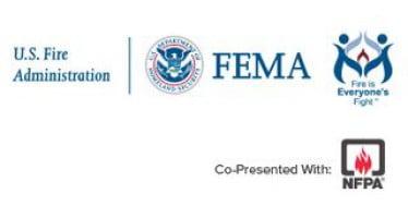 Buscando hacer sus presentaciones más atractivas? Únete a la libre webinar USFA-NFPA sobre estrategias de enseñanza