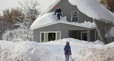 Prepare your community for the winter storm season