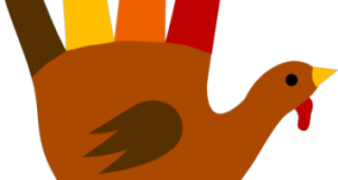Use extra caution in the kitchen this Thanksgiving: Three times as many fires occur on Thanksgiving as on a typical day