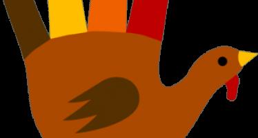 Tenga cuidado extra en la cocina esta acción de gracias: Tres veces más incendios ocurren en Acción de Gracias como en un día normal