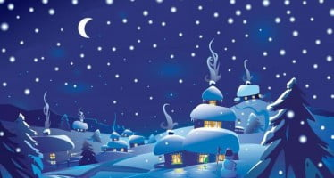 Tis the season for a free webinar: preparing for a winter storm and the holidays