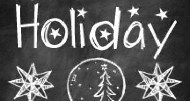 """Put a Freeze on Winter Fires"" and ""Project Holiday"": What's the difference between the two campaigns?"