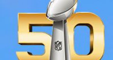 """Hut, Hut, Hike! 6 """"game day"""" strategies for a fire safe Super Bowl Sunday"""