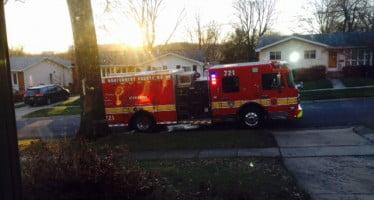 Smoke alarm safety is a family affair