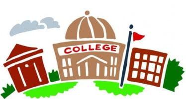 """'Voir ce avant de le signer """"campagne invite les parents / élèves priorité à la sécurité lors de la recherche pour le logement hors campus"""