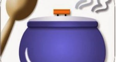 Slow cookers, crockpots and (small) appliance fire safety, oh, my!