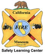 Californie Fire Museum
