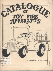 Catalogue-of-Toy-Fire-Apparatus-227x300
