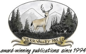 Deer Press Valley