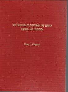 Evolution-of-Ca-Fire-Service-Training-Education-220x300