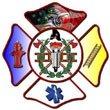 Fédération des sapeurs-pompiers d'origine hispanique