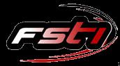 FSTI-logo