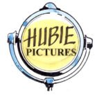 HUBIE-Pictures-small-LOGO