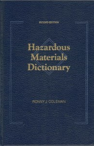 Hazardous-Materials-Dictionary-194x300