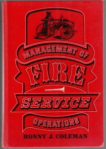 Management-of-Fire-Service-Operations-214x300