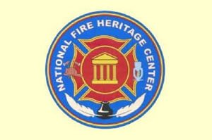 National Fire Heritage Center