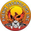 Phenix technologie, Inc.