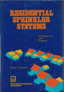 Residential-Sprinkler-Systems-208x300