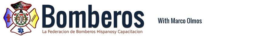 Marco Olmos