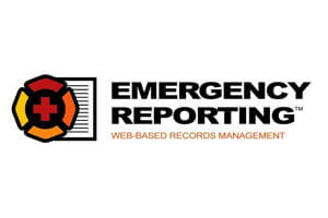 Reporting Systems, Inc