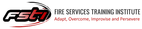 Fire Services Training Institute – FSTI