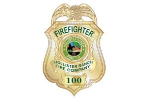 Hollister Ranch Fire Company