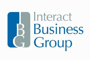 Interactuar Business Group