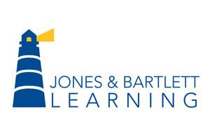 Jones & aprendizaje Bartlett