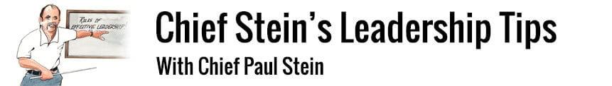 Paul Stein