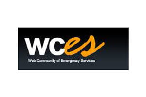 Web Community of Emergency Services